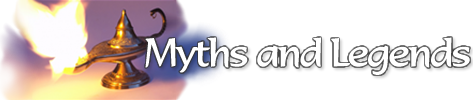 Myths Encyclopedia