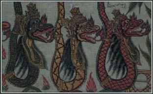 Animals in Mythology - Myth Encyclopedia - Greek, god, story