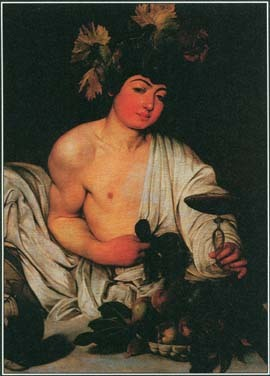 Dionysus - Myth Encyclopedia - mythology, Greek, god, story ...